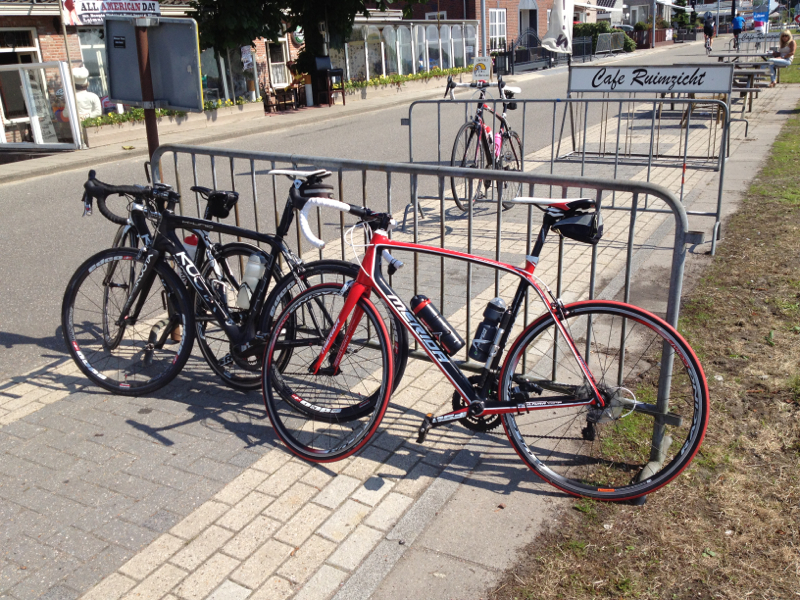 fietsen0001