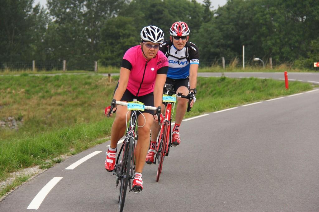 Ronde van de Westfriese Omringdijk 2014 FvE (39)