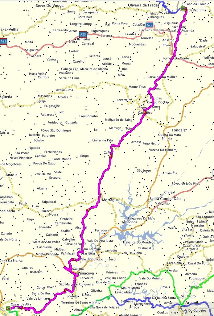 Route 7 Coimbra - Fiqueiredo_1024